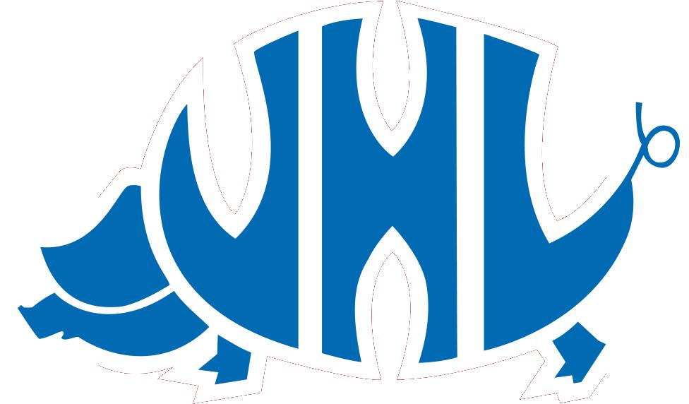 Uhl Fleisch & Wurst GmbH